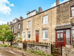 Thumbnail for sale in New England Road, Keighley