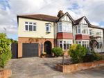 Thumbnail for sale in Leigh Gardens, Leigh-On-Sea, Essex