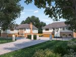 Thumbnail for sale in Plymouth Road, Barnt Green, Birmingham