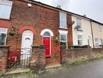 Thumbnail to rent in Yarmouth Road, Caister-On-Sea, Great Yarmouth