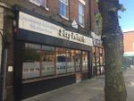Thumbnail to rent in 130, Foregate Street, Chester