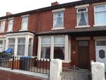 Thumbnail to rent in Buchanan Street, Blackpool
