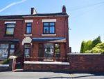 Thumbnail for sale in Lockett Street, Birches Head, Stoke-On-Trent