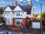 Thumbnail for sale in Stoughton Drive North, Evington, Leicester