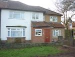 Thumbnail to rent in The Harebreaks, Watford
