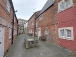 Thumbnail to rent in Hill Street, Trowbridge