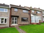 Thumbnail for sale in Martindale Close, Whitehaven, Cumbria