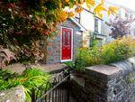 Thumbnail for sale in Ty Nant, Llanfabon Road, Nelson, Treharris
