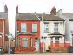 Thumbnail to rent in Reginald Street, Luton