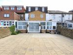 Thumbnail for sale in Aberdour Road, Goodmayes, Essex