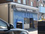 Thumbnail for sale in High Street, Burnham-On-Sea