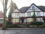 Thumbnail to rent in Marlborough House, St James Road, Dudley