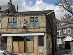 Thumbnail to rent in Duckworth Lane, Bradford