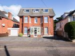 Thumbnail to rent in Westby Road, Boscombe, Bournemouth
