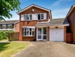Thumbnail for sale in Windmill Drive, Croxley Green, Rickmansworth