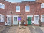Thumbnail for sale in Grimsbury Square, Banbury