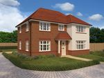 Thumbnail to rent in Rayne Gardens, Rayne Road, Braintree