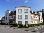 Thumbnail for sale in Mansfield Court, Sanditon Way, Worthing