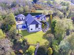 Thumbnail to rent in Bryn Pydew, Llandudno Junction