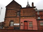 Thumbnail to rent in Montgomery Street Business Centre, Montgomery Street, Sparkbrook, Birmingham, West Midlands