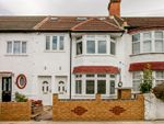 Thumbnail for sale in Ashbourne Road, Mitcham