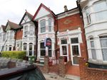Thumbnail for sale in Beresford Road, Portsmouth