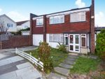 Thumbnail for sale in Rowan Way, Chadwell Heath, Romford