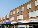Thumbnail to rent in Broadway House, Lower Blandford Road, Broadstone