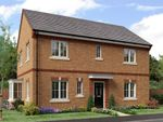 "Thumbnail to rent in ""The Stevenson"" at Sadberge Road, Middleton St. George, Darlington"