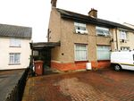 Thumbnail to rent in Warwick Square, Chelmsford