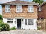 Thumbnail for sale in Falcon Avenue, Bickley, Bromley