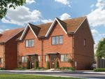 """Thumbnail to rent in """"The York"""" at Biggs Lane, Arborfield, Reading"""