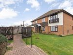 Thumbnail for sale in Miles Way, Birchington