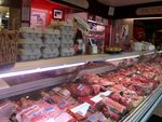 Thumbnail for sale in Butchers WF4, Horbury, West Yorkshire