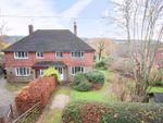 Thumbnail for sale in Birch Grove, Horsted Keynes, Haywards Heath