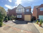 Thumbnail for sale in Ardea Close, Quedgeley, Gloucester
