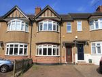 Thumbnail for sale in Shaldon Drive, Ruislip Manor, Ruislip