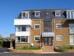 Thumbnail to rent in Hendon Avenue, Rustington, West Sussex