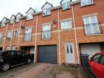 Thumbnail to rent in Hayling Close, Bury