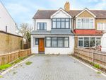 Thumbnail for sale in Shirley Road, Croydon / Shirley Park