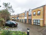 Thumbnail to rent in Torriano Mews, Kentish Town, London
