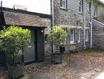 Thumbnail to rent in Leg Of Mutton Road, Glastonbury
