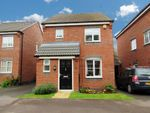 Thumbnail for sale in Hoffler Close, Countesthorpe, Leicester