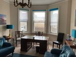 Thumbnail to rent in Suite 6, 40 Wilbury Road, Hove