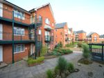 Thumbnail to rent in Knights Place, St. Leonards Road, Windsor, Berkshire