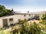 Thumbnail for sale in Sanderson House, Sandwith, Whitehaven, Cumbria