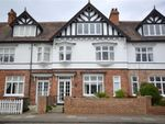 Thumbnail for sale in Bradford Avenue, Cleethorpes