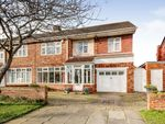 Thumbnail for sale in Monkseaton Drive, Whitley Bay, Tyne And Wear