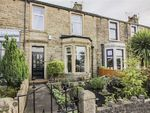 Thumbnail for sale in Railway View Road, Clitheroe, Lancashire