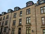 Thumbnail to rent in South Street, Greenock